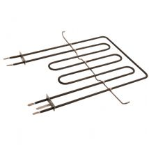 Hotpoint C00081591 Genuine Grill / Oven Element